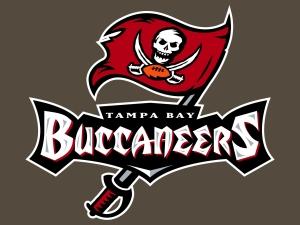Tampa_Bay_Buccaneers2